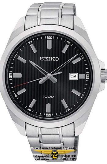 ساعت سیکو مدل SUR277P1