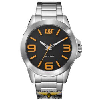ساعت کاترپیلار مدل YT-141-11-137