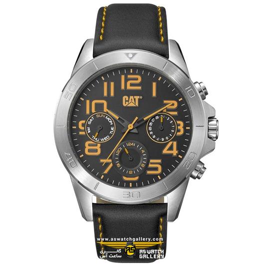 ساعت کاترپیلار مدل YT-149-34-117