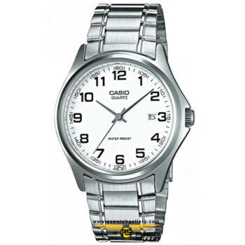 ساعت کاسیو مدل MTP-1183A-7BDF