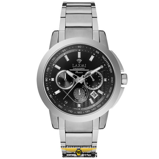 ساعت لاکسمی مدل 8501G/10