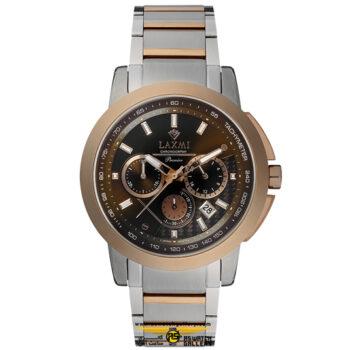 ساعت لاکسمی مدل 8501G/19