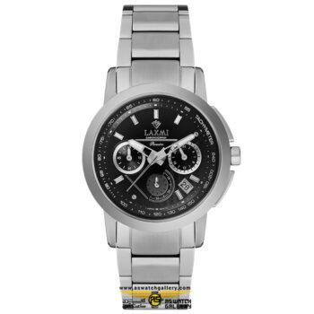 ساعت لاکسمی مدل 8501L/10