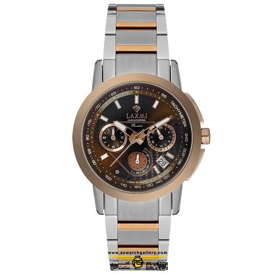 ساعت لاکسمی مدل 8501L/19