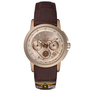 ساعت لاکسمی مدل 8501L/7