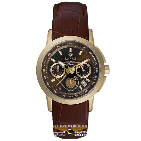 ساعت لاکسمی مدل 8501L/5
