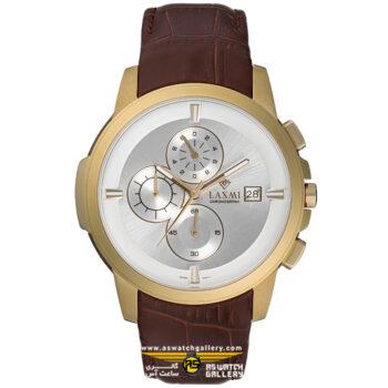 ساعت لاکسمی مدل 8502G/2