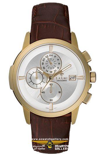 ساعت لاکسمی مدل 8502L/2