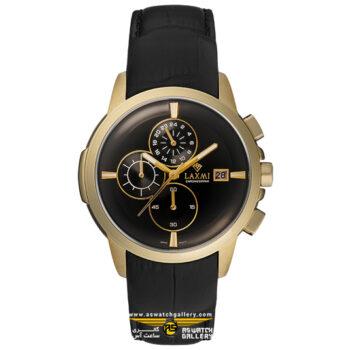 ساعت لاکسمی مدل 8502L/4