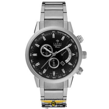ساعت لاکسمی مدل 8503G/10