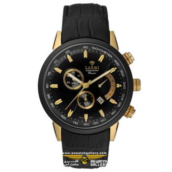 ساعت لاکسمی مدل 8503G/4