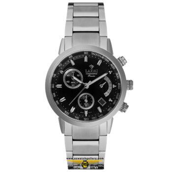 ساعت لاکسمی مدل 8503L/10