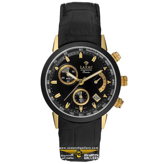 ساعت لاکسمی مدل 8503L/4