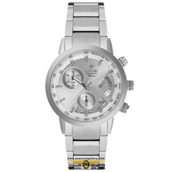 ساعت لاکسمی مدل 8503L/9