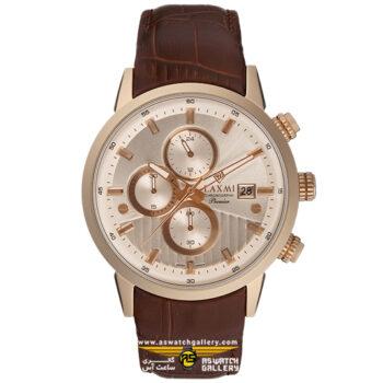 ساعت لاکسمی مدل 8504G/7