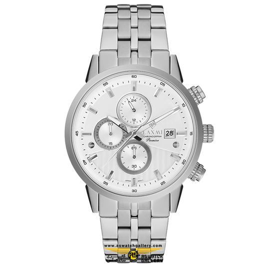 ساعت لاکسمی مدل 8504G/9