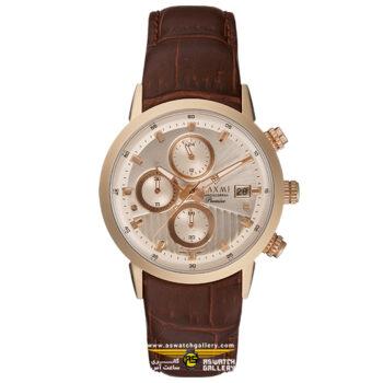 ساعت لاکسمی مدل 8504L/7