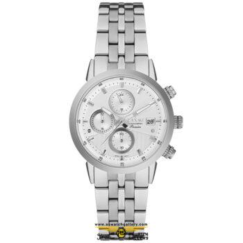 ساعت لاکسمی مدل 8504L/9