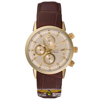 ساعت لاکسمی مدل 8504L/3