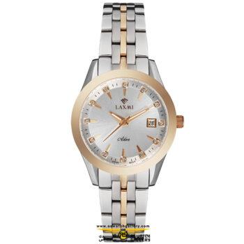 ساعت لاکسمی مدل 8505L/16