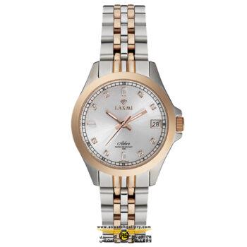 ساعت لاکسمی مدل 8506L/16