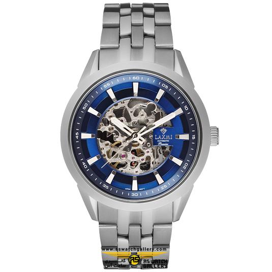 ساعت لاکسمی مدل 8513G/11
