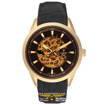 ساعت لاکسمی مدل 8513G/5