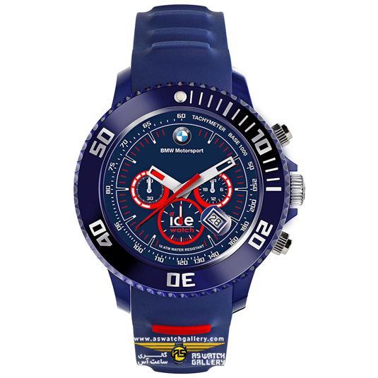 ساعت آیس واچ مدل BM.CH.BRD.B.S.14