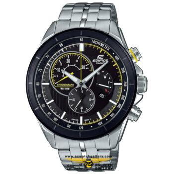 ساعت کاسیو مدل EFR-561DB-1AVUDF