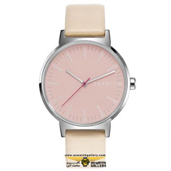 ساعت اسپریت زنانه مدل ES108312002