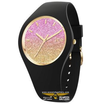 ساعت آیس مدل ICE LO-BLACK MANGO-MEDIUM