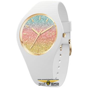 ساعت آیس مدل ICE LO-MALIBU-MEDIUM
