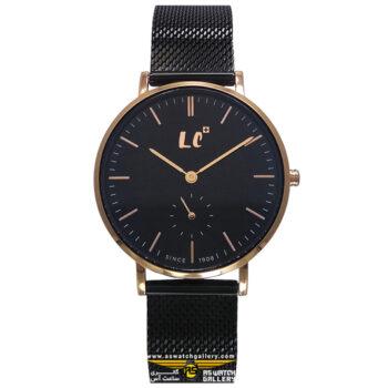 ساعت لی کوپر مدل LC04113L.450