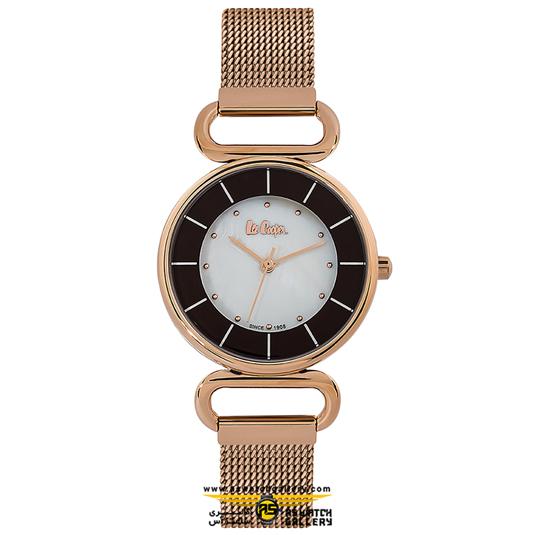 ساعت لی کوپر مدل LC06476.420
