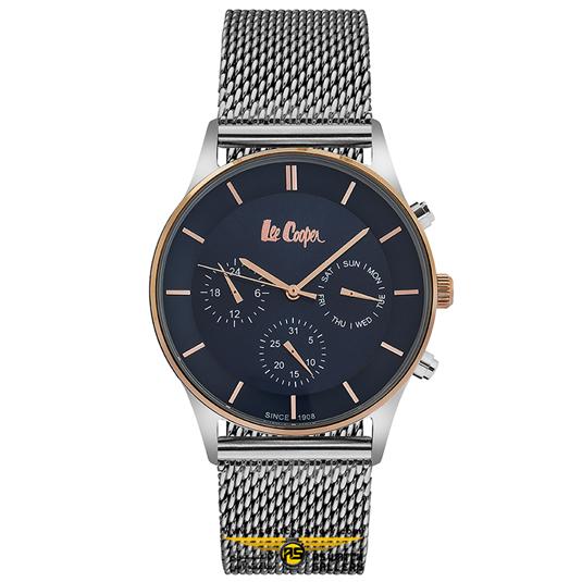 ساعت لی کوپر مدل LC06544.590