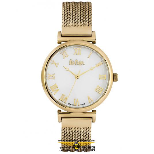 ساعت لی کوپر مدل LC06561.120
