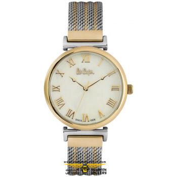 ساعت لی کوپر مدل LC06561.220