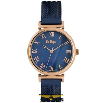 ساعت لی کوپر مدل LC06561.490
