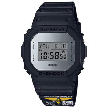 CASIO G-SHOCK DW-5600BBMA-1DR