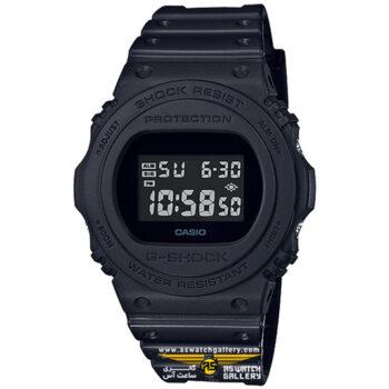 CASIO G-SHOCK DW-5750E-1BDR