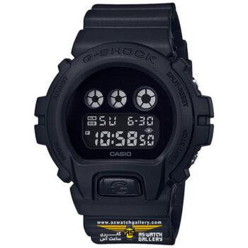 ساعت جی شاک مدل DW-6900BBA-1DR