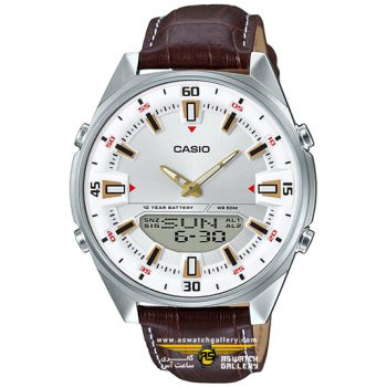CASIO AMW-830L-7AVDF