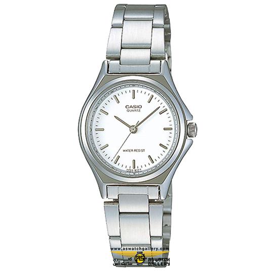 ساعت کاسیو زنانه مدل LTP-1130A-7ARDF