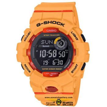 CASIO G-SHOCK GBD-800-4DR
