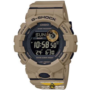 CASIO G-SHOCK GBD-800UC-5DR