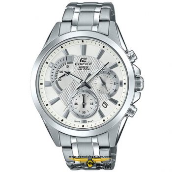 CASIO EDIFICE EFV-580D-7AVUDF