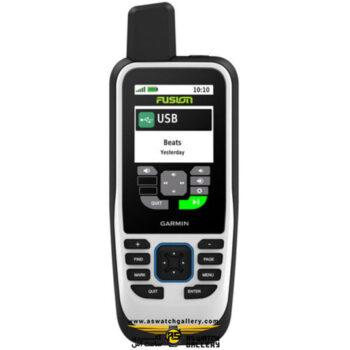 جی پی اس گارمین GPSMAP 86S