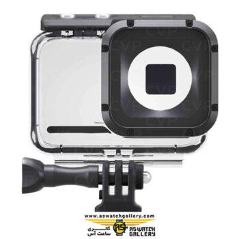 کیف غواصی ONE INCH WIDE ANGLE MOD دوربین ONE R