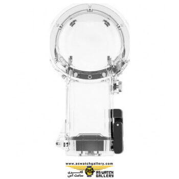 کیف غواصی DUAL-LENS 360 MOD دوربین ONE R