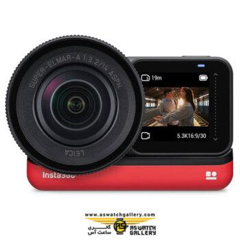 دوربین اینستا 360 ONE R 1-INCH EDITION